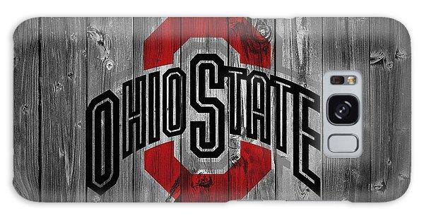 Ohio State University Galaxy Case
