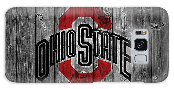Ohio State University Galaxy Case