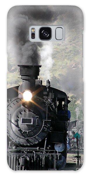 Old Smoke Galaxy Case
