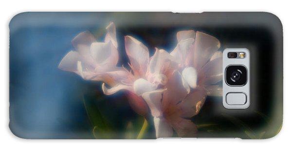 Oleander 1 Galaxy Case