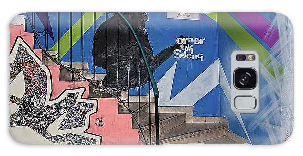 Omer Tdk Sdeng Galaxy Case
