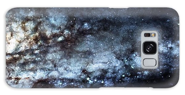 On The Galaxy Edge Galaxy Case