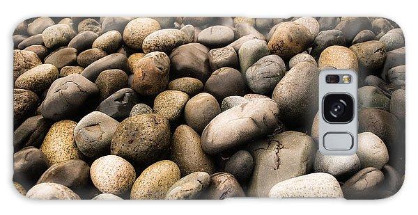 On The Rocks Galaxy Case