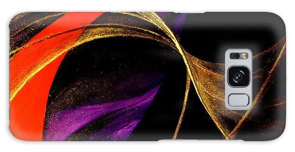 Oneness Galaxy Case