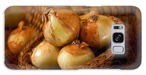 Onions1965 Galaxy Case