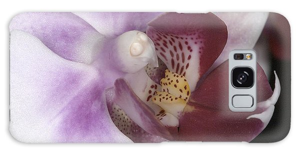 Orchid 503 Galaxy Case