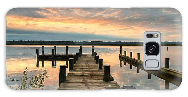 Peaceful Patuxent Galaxy Case