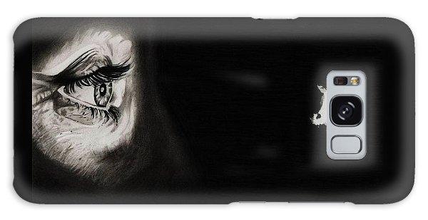 Peeping Tom - Psycho Galaxy Case