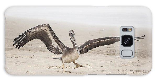 Pelican Strut Galaxy Case