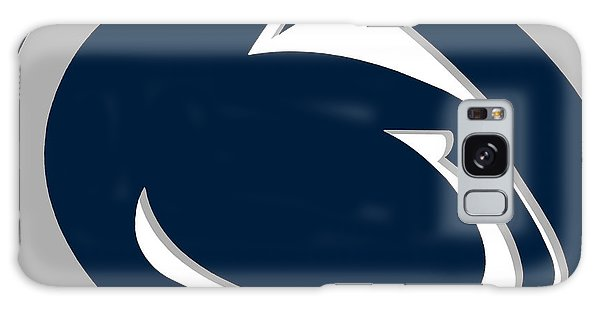 Penn State Nittany Lions Galaxy Case