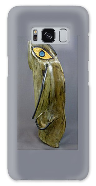 Picasso Galaxy Case by Mario Perron