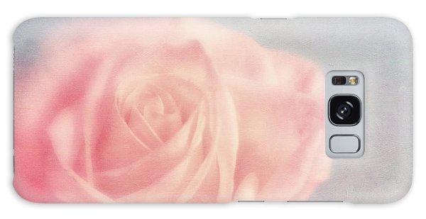 Rose Galaxy Case - pink moments I by Priska Wettstein