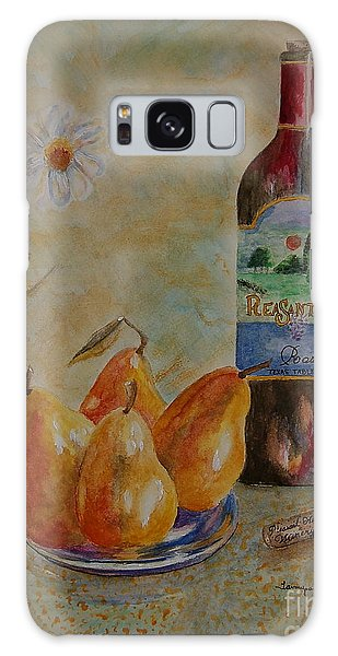 Pleasant Hill Winery Galaxy Case