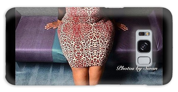 Superhero Galaxy Case - #plusmodel #phat #girls #bbw #thick by Plus Size