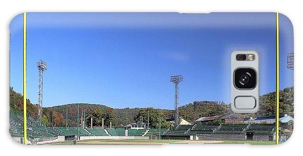 Point Stadium - Johnstown Galaxy Case