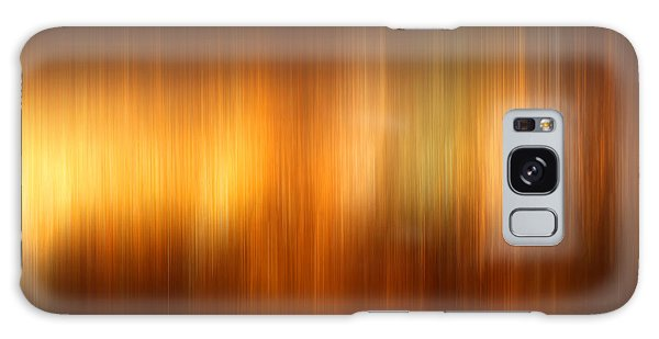 Polar Lights Galaxy Case by Vitaliy Gladkiy