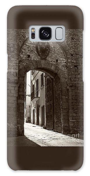 Porta Florentina Galaxy Case