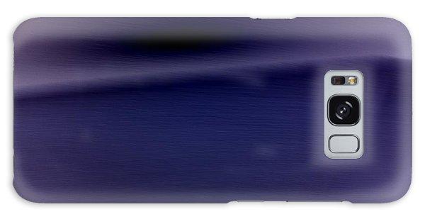 Presence 2 Galaxy Case by Paulo Guimaraes