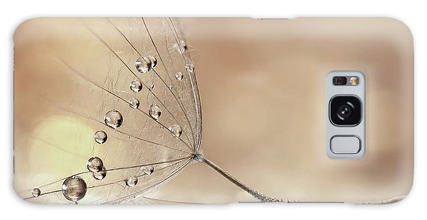 Drop Galaxy Case - Prestige by Rina Barbieri