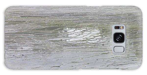 Primrose Terrace Galaxy Case by Christian Zesewitz