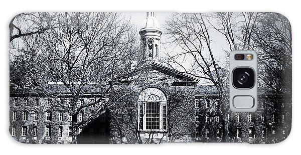 Princeton University Galaxy Case by John Rizzuto