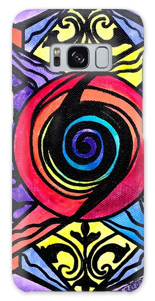 Psychic Galaxy Case