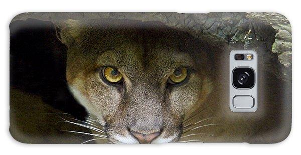 Puma Galaxy Case
