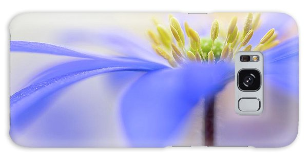 Soft Galaxy Case - Pure ... by Maxime Dugenet