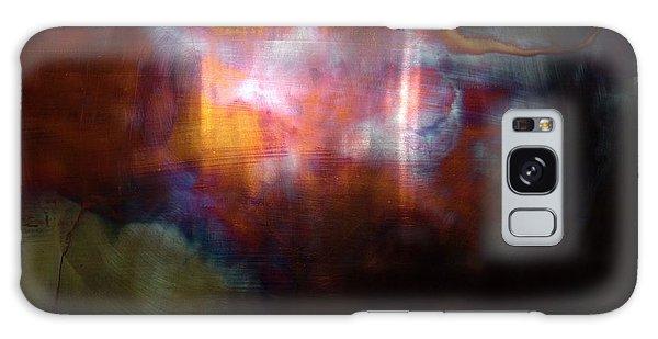 Pyro Genesis Galaxy Case