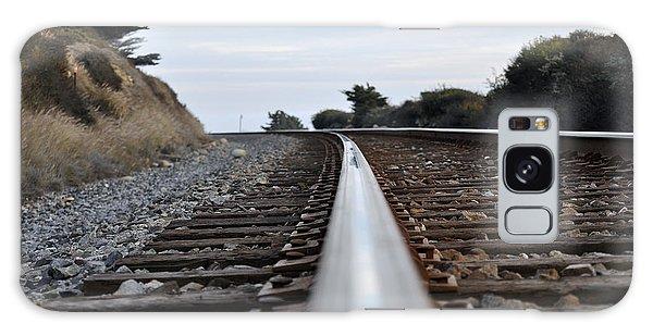 Rail Rode Galaxy Case by Gandz Photography