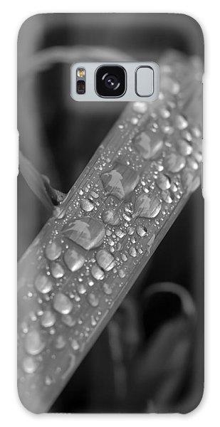 Rain Galaxy Case