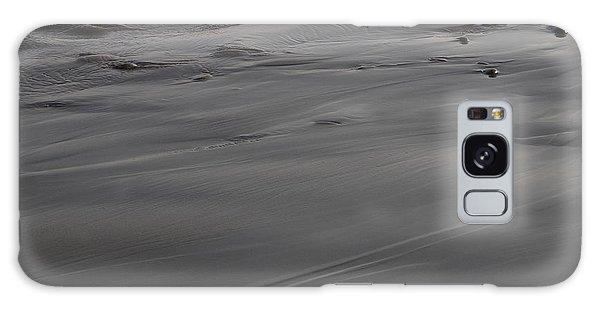 Receding Waters Galaxy Case
