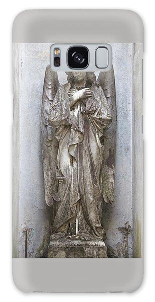 Recoleta Angel Galaxy Case