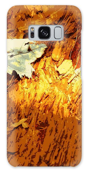 Redwood Galaxy Case