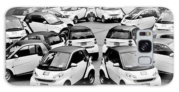 Rental Cars Galaxy Case