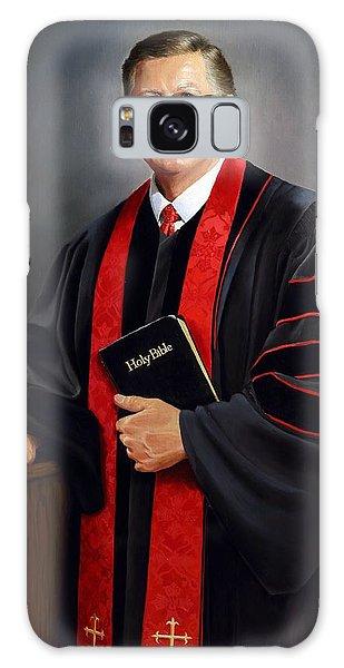 Rev Guy Whitney Galaxy Case