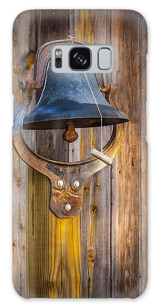 Ring My Tennessee Bell Galaxy Case