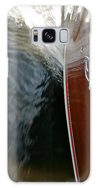 Riva Wake Special Prices Galaxy Case
