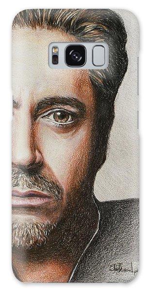Robert Downey Jr. Galaxy Case