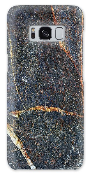 Pattern Galaxy Case - Stone 1814 by Imre  Toth