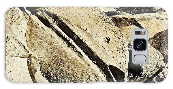 Rockfish Galaxy Case by Nick Kloepping