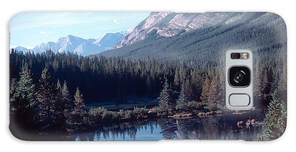 Rocky Mountain Gem Galaxy Case