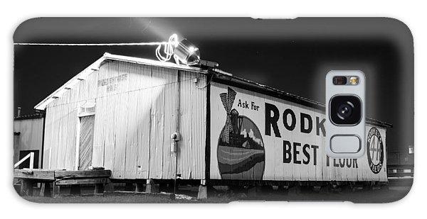 Rodkey's Best Galaxy Case