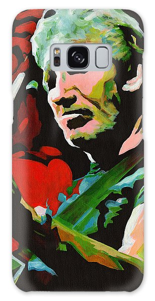 Roger Waters. Breaking The Wall  Galaxy Case