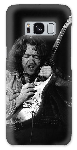 Rory Gallagher 1 Galaxy Case