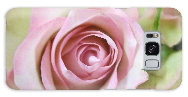 Rose Dream Galaxy Case