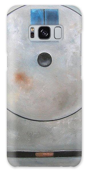 Galaxy Case - 'round Midnight by Martel Chapman