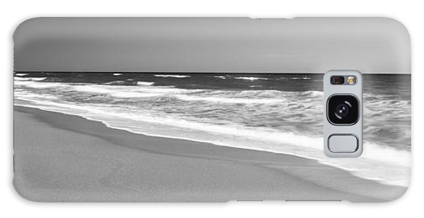 Flagler Galaxy Case - Route A1a, Atlantic Ocean, Flagler by Panoramic Images