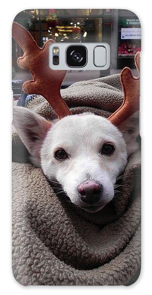 Rudolph Galaxy Case