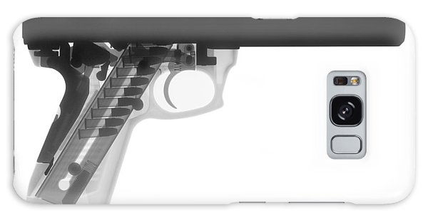 Calico M100 Galaxy Case - Ruger 22 45 by Ray Gunz